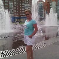 Алевтина, 63 года, Стрелец, Кемерово