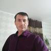 Азим, 38, г.Уфа