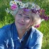 Olga, 45, Orekhovo-Zuevo