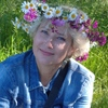 Ольга, 45, г.Орехово-Зуево