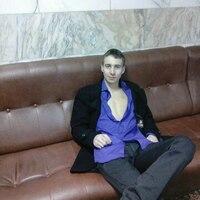 Сергей, 24 года, Рыбы, Москва