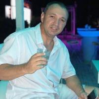 Mario, 49 лет, Рыбы, Бургас