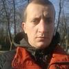 Михайло, 29, г.Ровно