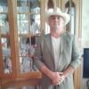 Джамал, 56, г.Нальчик