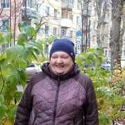 Людмила 63 Томск