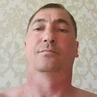 Денис, 43 года, Стрелец, Астана