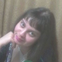 Татьяна, 29 лет, Телец, Ворсма