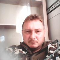 Олег, 42 года, Рыбы, Краснодар