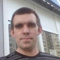 Александр, 36 лет, Водолей, Красноярск