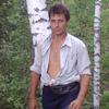 vovan35, 42, г.Суджа