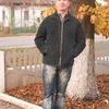 сергей, 56, г.Пятихатки