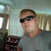 Yura, 34, г.Вознесенье