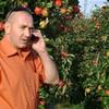 Алекс, 73, г.Трубчевск