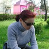 Elena, 44, г.Торонто