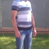 Aleksey, 22, Romny