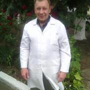 Игорь 52 Винница