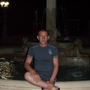 Дмитрий 36 Мегион