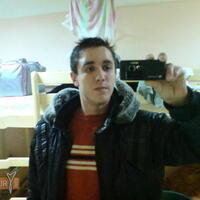 vladislav77, 35 лет, Рак, Краснодар