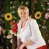 Нина Михеева (Вахраме, 59, г.Калуга