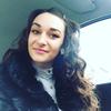 Алена, 25, г.Логойск