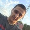 Антон, 20, г.Озерск