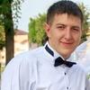 Олег, 22, г.Лида