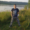 Александр, 28, г.Вичуга