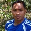 Rifan, 37, г.Джакарта