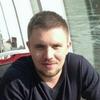 Дмитрий, 31, Луганськ