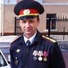 Сергей, 45, г.Тирасполь
