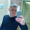 Павел, 25, г.Москва