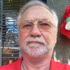 Александр, 65, г.Кисловодск