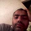 ILQAR, 31, г.Мингечевир