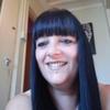 Sharon chidlow, 45, г.Лондон