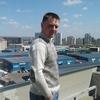 Игорь, 38, г.Красноярск