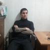 рома, 28, г.Уфа