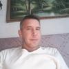 Макс, 39, г.Москва