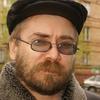 Сергей, 53, г.Москва