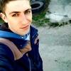 Александр, 19, г.Ильичевск
