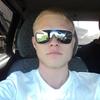 Дмитрий, 25, г.Йошкар-Ола