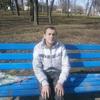 Дмитрий, 28, г.Жашков