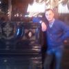 Юрий, 38, г.Казань