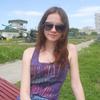 Stasya, 22, Пирятин
