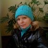 Елена, 48, г.Аргун