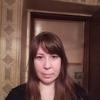 olesia, 37, г.Ташкент