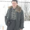 вальдэмар, 37, г.Вельск