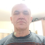 Анатолий 59 Киров
