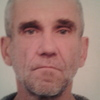 Игорь, 57, г.Южно-Сахалинск