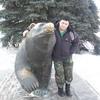 Сергей, 41, г.Кизел