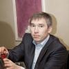 Alex, 39, г.Пермь